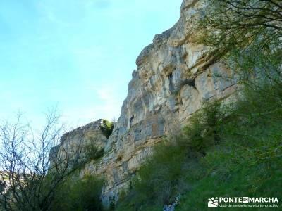 Curavacas, Espigüete -Montaña Palentina; trekking en madrid;rutas comunidad de madrid